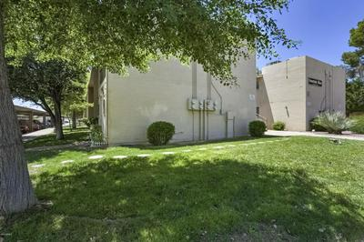808 N 82ND ST APT F209, Scottsdale, AZ 85257 - Photo 1