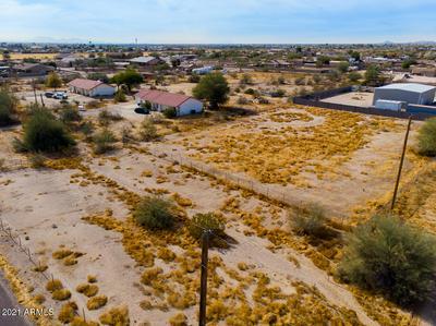XXXX N 191ST AVENUE # 2, Buckeye, AZ 85396 - Photo 1