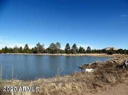 LOT 3 RED CABIN RANCH, Vernon, AZ 85940 - Photo 2