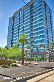 1 E LEXINGTON AVE UNIT 1510, Phoenix, AZ 85012 - Photo 2
