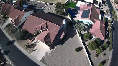 21418 N 124TH AVE, Sun City West, AZ 85375 - Photo 2