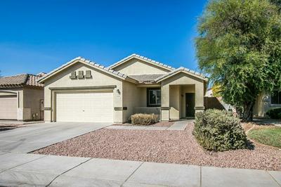 11178 W CORONADO RD, Avondale, AZ 85392 - Photo 1