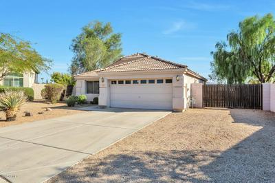 1461 E CHARLESTON AVE, Phoenix, AZ 85022 - Photo 2