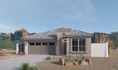 16536 W WINSTON DR, Goodyear, AZ 85338 - Photo 2