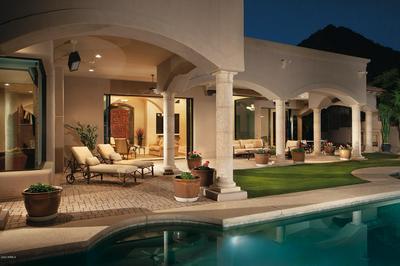 10040 E HAPPY VALLEY RD UNIT 48, Scottsdale, AZ 85255 - Photo 2