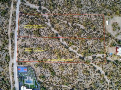 311XX N 160TH STREET # 1, Scottsdale, AZ 85262 - Photo 1