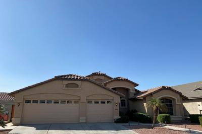 12527 W SOLANO DR, Litchfield Park, AZ 85340 - Photo 1
