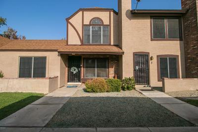 8111 W WACKER RD UNIT 2, Peoria, AZ 85381 - Photo 1