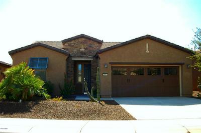28826 N 127TH LN, Peoria, AZ 85383 - Photo 1