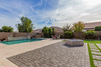 15655 W BERKELEY RD, Goodyear, AZ 85395 - Photo 1
