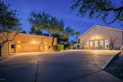 16430 E GLENBROOK BLVD, Fountain Hills, AZ 85268 - Photo 2