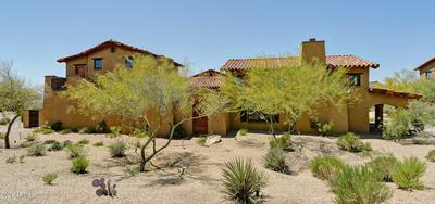 10570 E HORIZON DR, Scottsdale, AZ 85262 - Photo 1