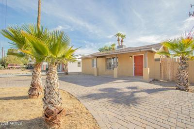 2711 E FAIRMOUNT AVE, Phoenix, AZ 85016 - Photo 1
