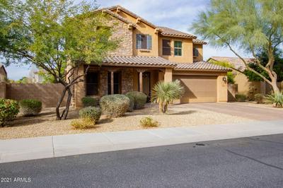 15644 W CAMPBELL AVE, Goodyear, AZ 85395 - Photo 1