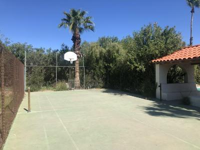 4810 E HUMMINGBIRD LN, Paradise Valley, AZ 85253 - Photo 2