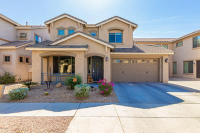 19055 E SEAGULL DR, Queen Creek, AZ 85142 - Photo 2
