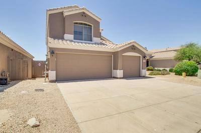 8053 E MICHELLE DR, Scottsdale, AZ 85255 - Photo 2