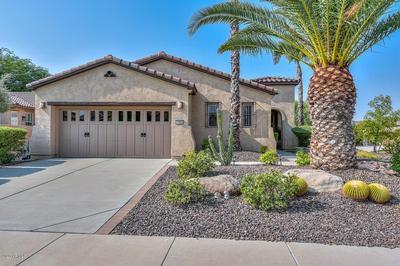 12919 W WHITE FEATHER LN, Peoria, AZ 85383 - Photo 1