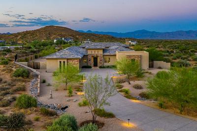 27061 N 117TH PL, Scottsdale, AZ 85262 - Photo 1