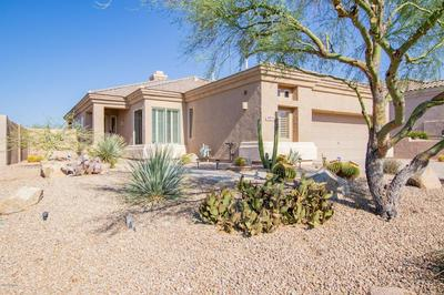 26543 N 115TH ST, Scottsdale, AZ 85255 - Photo 1