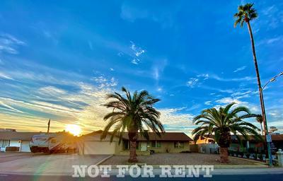13014 N 34TH AVE, Phoenix, AZ 85029 - Photo 1