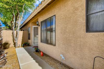 8862 W LAUREL LN, Peoria, AZ 85345 - Photo 1