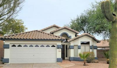 3788 E LEXINGTON AVE, Gilbert, AZ 85234 - Photo 1