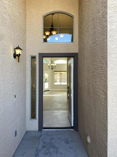 12527 W SOLANO DR, Litchfield Park, AZ 85340 - Photo 2