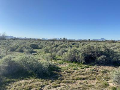 XXXX S 335TH AVENUE, Arlington, AZ 85322 - Photo 1