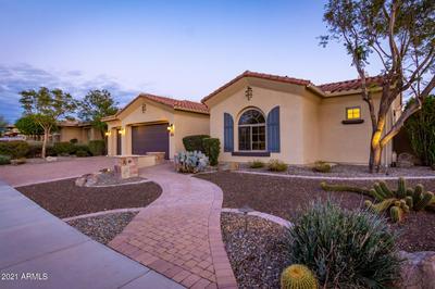 29395 N 120TH LN, Peoria, AZ 85383 - Photo 1