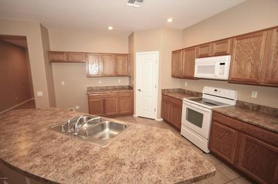 11717 W HADLEY ST, Avondale, AZ 85323 - Photo 2