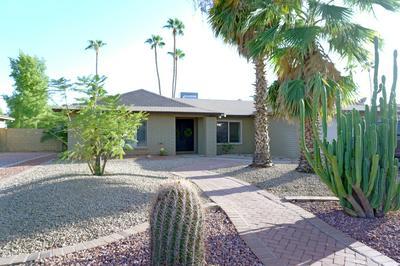4917 E WINDROSE DR, Scottsdale, AZ 85254 - Photo 1