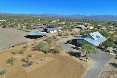 30811 N 144TH ST, Scottsdale, AZ 85262 - Photo 1