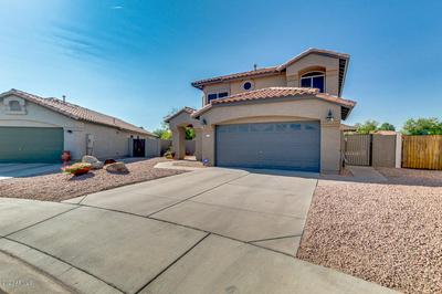 12643 W ROANOKE AVE, Avondale, AZ 85392 - Photo 2