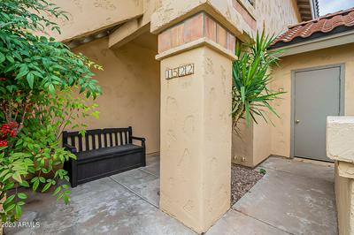 9711 E MOUNTAIN VIEW RD UNIT 1522, Scottsdale, AZ 85258 - Photo 2