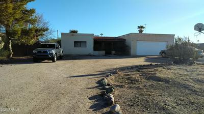 6508 E BAMBI DR, Mesa, AZ 85215 - Photo 1