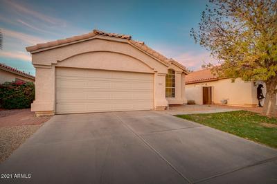 12550 W EDGEMONT AVE, Avondale, AZ 85392 - Photo 2