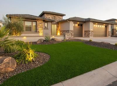 16705 W VIRGINIA AVE, Goodyear, AZ 85395 - Photo 1