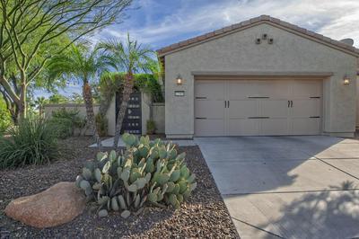 12905 W LONE TREE TRL, Peoria, AZ 85383 - Photo 1