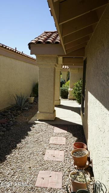 10004 E PURDUE AVE, Scottsdale, AZ 85258 - Photo 2