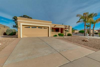 1425 LEISURE WORLD, Mesa, AZ 85206 - Photo 2
