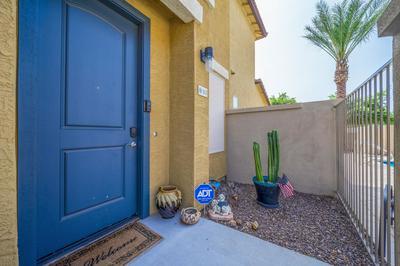 7820 E BASELINE RD UNIT 113, Mesa, AZ 85209 - Photo 2