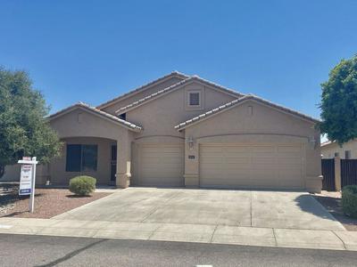 3713 N 127TH DR, Avondale, AZ 85392 - Photo 1