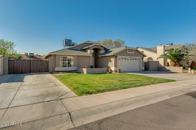 8973 W STELLA AVE, Glendale, AZ 85305 - Photo 2
