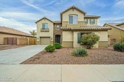 2113 N 120TH DR, Avondale, AZ 85392 - Photo 2
