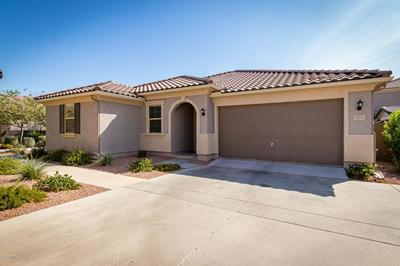 6854 E PERALTA CIR, Mesa, AZ 85212 - Photo 1