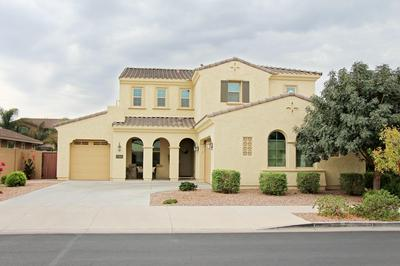 22125 E ROSA RD, Queen Creek, AZ 85142 - Photo 1