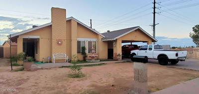 4830 N 79TH AVE, Phoenix, AZ 85033 - Photo 2