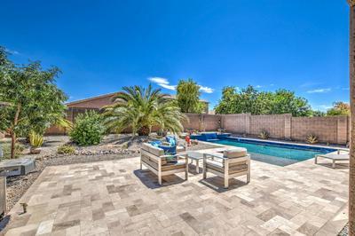 2719 W WILLIAM LN, Queen Creek, AZ 85142 - Photo 2