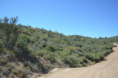 193 S RUGER RANCH ROAD, Kirkland, AZ 86332 - Photo 1
